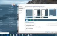 StartIsBack! real start menu for Window 10