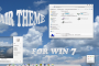 WPA Theme for Win7