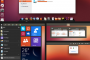 Win10 theme for Win7/8/8.1