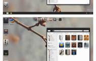 Oscuro Skin Pack For Win7/8/8.1