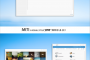 Kitkat ThemePack for Win8 and Win7 released