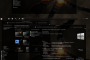 Doden theme for Win8/8.1