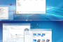 Shade theme for Win7