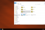 AFR Red IconPack for Win7/8/8.1/10