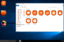 AERO GLASS3 LITE IconPack for Win7/8/8.1/10