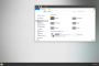 Arc IconPack for Win7/8/8.1/10