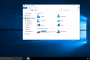Buuf IconPack for Win7/8/8.1/10