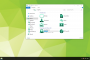 H2O IconPack for Win7/8/8.1/10