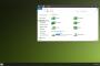 Windows 11 SkinPack for Win7/10