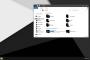 HUD Apocalypse White IconPack for Win7/8/8.1/10