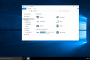 iAzule IconPack for Win7/8/8.1/10