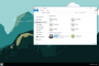 Stamp IconPack for Win7/8/8.1/10