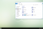 Somatic Rebirth IconPack for Win7/8/8.1/10