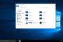 Hush IconPack for Win7/8/8.1/10