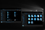 Glass SkinPack for Windows 7\8.1\10 RS5