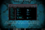 Mac OSX Tiger SkinPack for Win7 updated