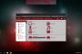nVidia SkinPack for Win10/8.1/7