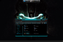 Halo SkinPack for Windows 7\10rs2