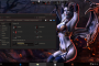League of Legends SkinPack for Win10/8.1/7