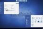 Windows 11 Dark SkinPack for Win10
