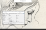 Jarvis IconPack for Win7/8/8.1/10