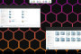 Colors SkinPack for Win10