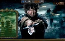 Hobbit SkinPack for Win7/8/8.1