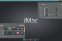 iMac SkinPack for Win10