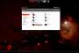 StarTrek Blue SkinPack for Windows 7\10
