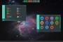 StarTrek Black Blue SkinPack for Windows 7\10