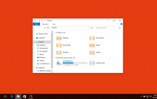 Office SkinPack for Win10/8.1/7