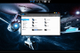 Firefox OS SkinPack for Windows 10