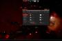 StarTrek Black Gold SkinPack for Windows 7\10