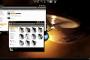 StarTrek Klingon SkinPack for Windows 7