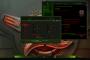 ASUS Gold SkinPack for Windows 7\10