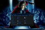 Captain America SkinPack for Windows 7\8.1\10rs2