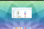 iOS11 SkinPack for Windows 7\8.1\10 RS2 & RS3