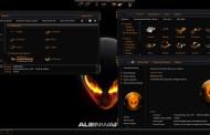 AlienBreed Orange SkinPack for Win7/8/8.1