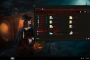 Halloween IconPack for Win7/8/8.1/10