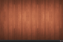 HUD Gold ThemePack for Win7/8/8.1