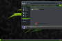 OS X Flat IconPack for Win7/8/8.1