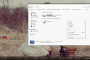 Simple Getuk theme for Win8/8.1