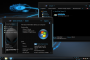 Alienware Evolution IconPack for Win7/8/8.1/10