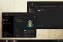 DOTA2 IconPack for Win7/8/8.1/10