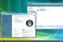 Vista IconPack for Win7/8/8.1/10