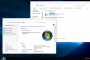 Windows 11 ThemePack for Win7/10rs2