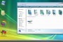 Vista ThemePack for Win7/8/8.1