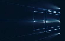 Windows 10 Wallpaper HD 4k