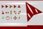 Next_cursor