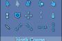 Next_Red- cursor